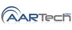 Aartech Pro Blog