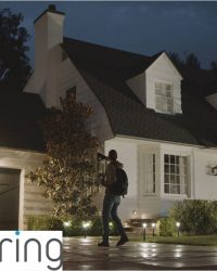 Ring Smart Lighting
